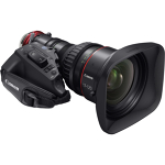 17-120mm T/2.95-3.9 Canon (PL Mount)