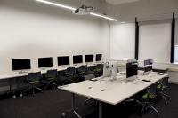 Computer Lab, Room 239