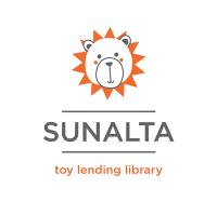 Sunalta Toy Lending Library