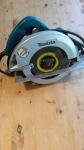 """Circular Saw (corded) - 7 1/4"""""""