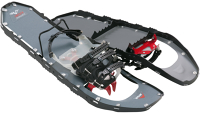 Nordic Snowshoes - Large