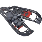 Nordic Snowshoes - Small