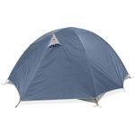 Tent - MEC Tarn 3