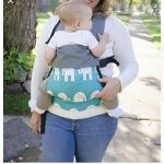 Action Baby Carrier (2)