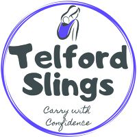 Telford Slings : Hire | Buy | Support