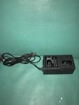18 volt charger