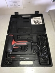 Brad Nailer, Electric (18ga)