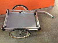 Bike Utility Trailer