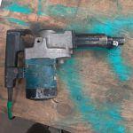 """1.5"""" Rotary Hammer"""
