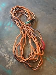45' Extension Cord