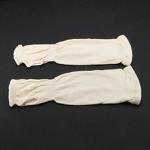 Welding Arm Sleeves