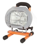 250 Watt Halogen Work Light