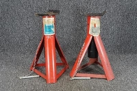 1 1/2 ton jack stand