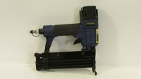 18-GA Air Nailer Stapler