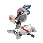 10 in. Compound Miter Saw