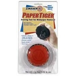 Wallpaper Scraper