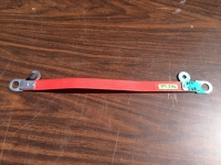 Battery Carrying Strap