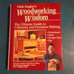 Woodworking Wisdom