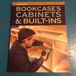 Bookcases, Cabinets and Build-Ins