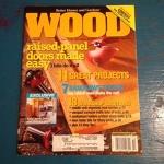 Wood Magazine - Oct 2002