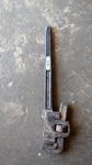 "18"" Pipe Wrench"