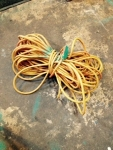 75' Extension Cord