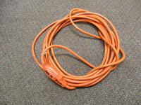 Extension Cord - 25 ft