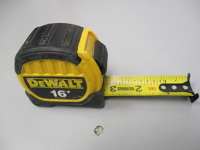Tape Measure 16'