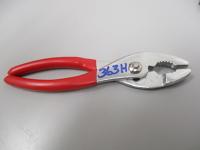 "Slip Joint Pliers - 6"""