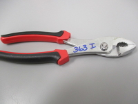 "Slip Joint Pliers - 8"""