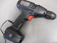 Cordless Drill - 7.2 V