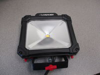 Standing Work Light (LED)