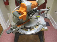 Compound Miter Saw 12""