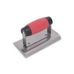 Concrete Edger Tool