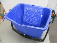 4 Gallon Painters Bucket