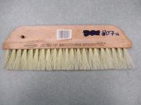 smoothing brush