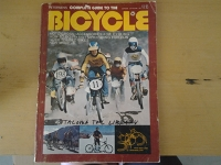 Complete Guide to the Bicycle