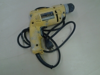Dewalt 3/8 in. VSR corded drill