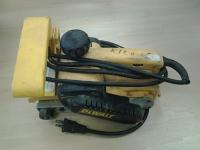 3-inch x 21-inch Belt Sander