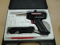Weller Solder Gun (2)