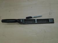 10-inch Rasp