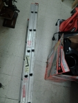Keller Extension Ladder 13ft