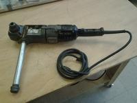 """BLACK+DECKER 1350-09 1/2"""" Right Angle Drill"""