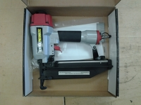 16 gauge Air Nailer