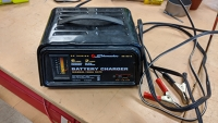 6/2 battery charger