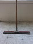 24-inch Squeegee
