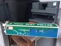 5 Piece Dent Puller