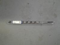 Auger Bit, 7/8 in, 17 inch long
