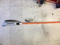 Telescoping Pruner/Saw