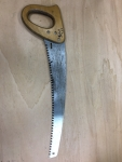 18-inch Pruning Saw